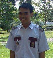 Edo Rizkiawan, Ikut Serta dalam Gebyar Aksi 2011