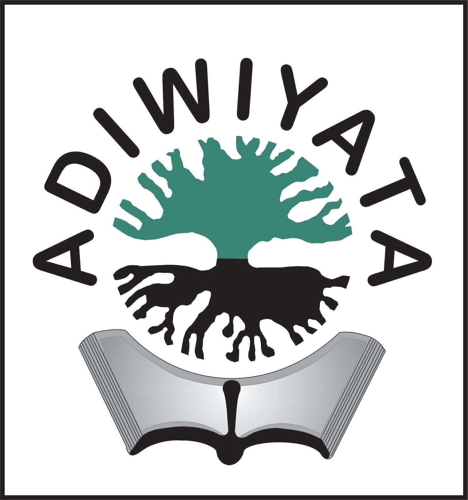 SMA Unggul Negeri 4 Lahat, Raih Adiwiyata Tingkat Nasional