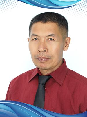 Drs. SUSILOTOMO
