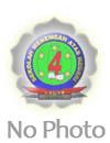 Pelaksanaan Tes Tertulis PPDB SMA Unggul Negeri 4 Lahat 2013-2014