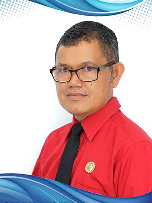 Drs. ASNAN, M.M