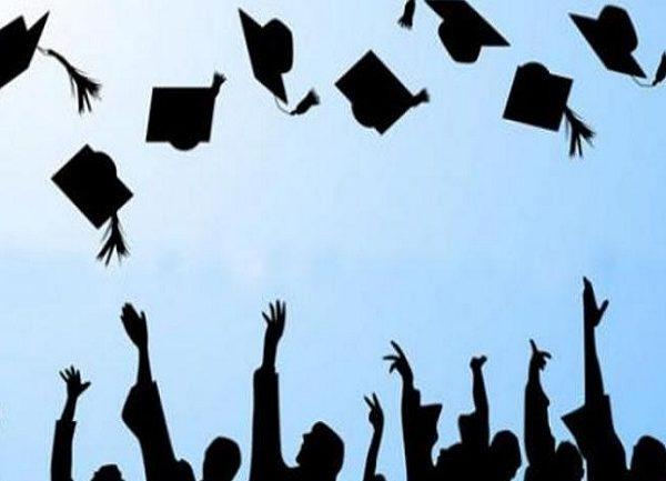 Pengumuman Kelulusan Siswa Kelas XII SMA Negeri 4 Lahat